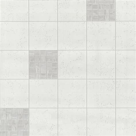 kitchen wallpaper tile effect tile effect wallpaper 2017 grasscloth wallpaper 6472