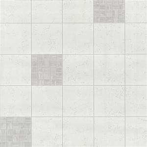 tile effect wallpaper 2017 grasscloth wallpaper With tile effect bathroom wallpaper
