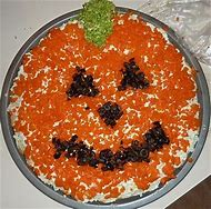 Best 25+ ideas about Halloween Potluck   Find what you'll love