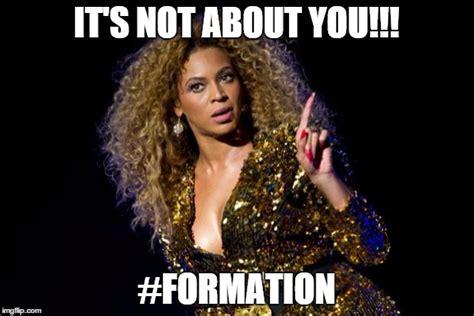 Beyonce Meme Generator - beyonce angry imgflip