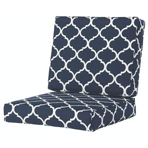 home decorators collection landview navy outdoor lounge