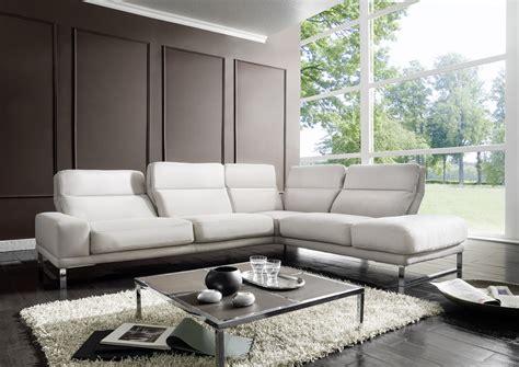 ou jeter un canapé tissu ou cuir pour votre canape d 39 angle de seanroyale