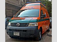 سيارة إسعاف ويكيبيديا، الموسوعة الحرة