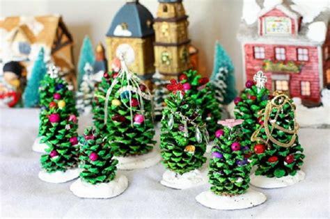 weihnachtsbasteln mit kindern vorlagen weihnachtsbasteln mit kindern 105 tolle ideen archzine net