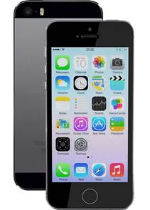 iphone other space 11 apple iphone 5s 16gb space gray 122dc9bc apple