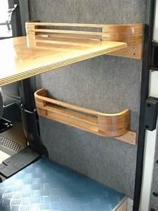 Welches Holz Zum Drechseln : welches holz zum bettbau im bus wohnmobil forum seite 1 ~ Orissabook.com Haus und Dekorationen