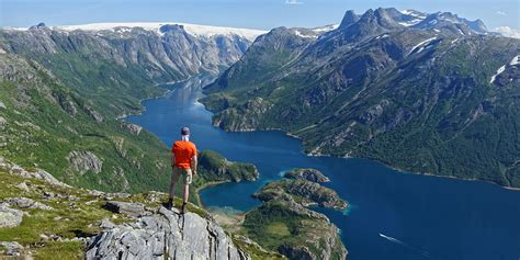 10 Things About Norway First Time Travelers Need To Know