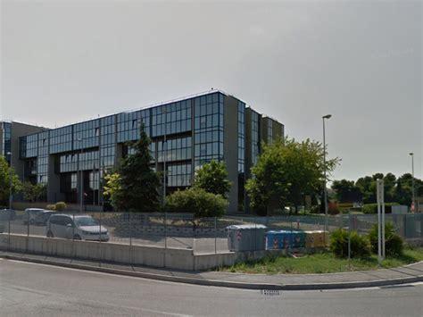 Sede Centrale Inps Inps Rimini Orari E Contatti 2016 Aggiornati