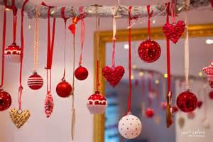Deko Ast Zum Aufhängen : weihnachtsdeko zum aufh ngen bestseller shop mit top marken ~ Michelbontemps.com Haus und Dekorationen