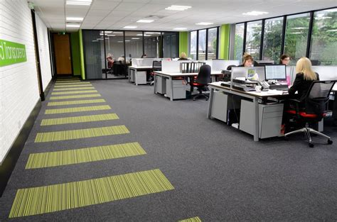 Office Carpet Tiles Melbourne Red Carpet Inn Fort Lauderdale Airport And Cruise Port Reviews How To Get Mildew Smell Out Of Car Cinemax Carpeting Cost Estimate Cleaning Rockford Michigan Calculate Square Footage For Stairs Much Does Empire Today Charge Installation C S Leavenworth Ks
