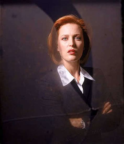 scully and scully ls scully dana scully photo 21483674 fanpop