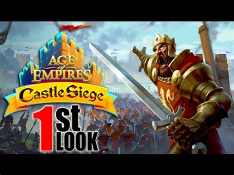 siege defence age of empires castle siege hack 2015 free