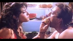 Kaash Tum Mujhse Ek Baar Kaho – Aatish 1994 Full HD Song ...