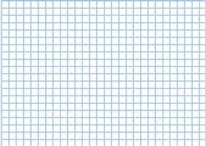 10x10 photo book cachet classic quadrille 4x4 graph paper sketchbook 7x10