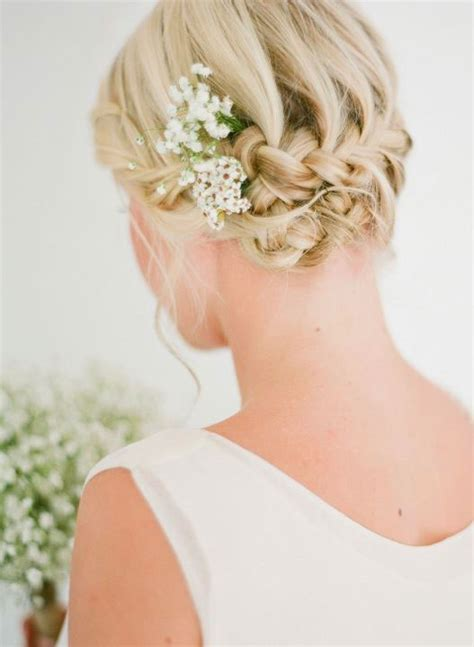 wedding styles  short hair short hairstyles
