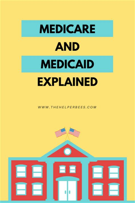 Medicare Vs Medicaid  Differences Easily Explained  The. Term Life Insurance Rate Comparison. How To Start A Company In Nj. Symbolism Of Elephants Consumer Credit Repair. Matlab Software Purchase Cheapest Auto Quotes. Employer Sponsored Retirement Plans. Oregon Bankruptcy Exemptions. Best Network Traffic Monitor. Florida Registered Agent Services
