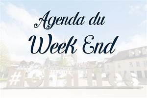 Agenda Week End : agenda week end quoi faire chartres ~ Medecine-chirurgie-esthetiques.com Avis de Voitures