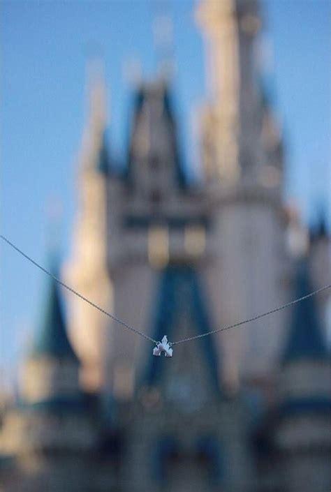 Aesthetic Disney Wallpaper Iphone X by Aesthetic Background Disney Disney World Disneyland