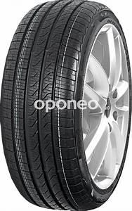 Pirelli Cinturato P7 : buy pirelli p7 cinturato all season tyres free delivery ~ Medecine-chirurgie-esthetiques.com Avis de Voitures