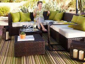 patio dining sets pier one picture pixelmari