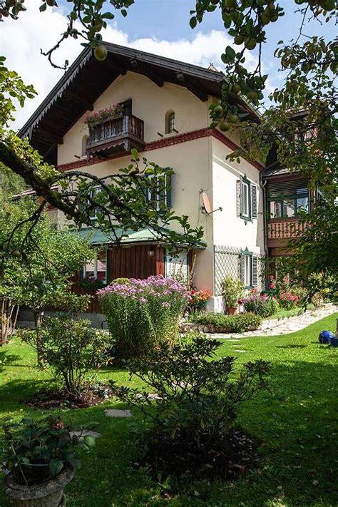 Garten Kaufen Bad Camberg by Im Ortskern Haush 228 Lfte Mit 400 M 178 Garten 3