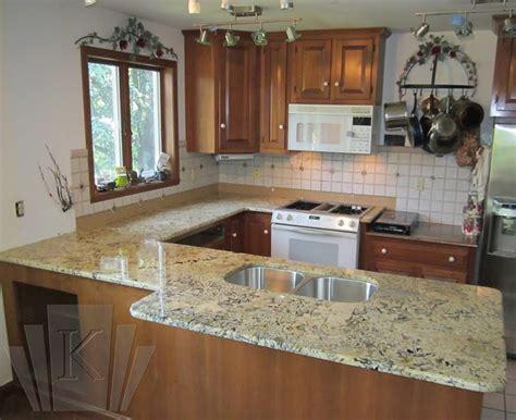 granite countertops columbus  keystone granite tile