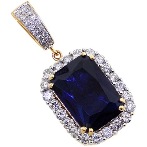 Mens Diamond Blue Sapphire Drop Pendant 14k Yellow Gold 100ct. Gold Bangle Bracelets. Gold Cuff Bangle Bracelet. Quartz Gemstone. Gold Pendant Necklace. Gems Emerald. Timex Expedition Watches. Married Bands. Silver Feather Anklet