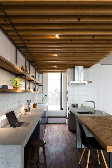 interior design minimalist home awesome details of minimalist single house design