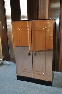 Spiegel Art Deco : der artikel mit der oldthing id 39 27809281 39 ist aktuell ausverkauft ~ Whattoseeinmadrid.com Haus und Dekorationen