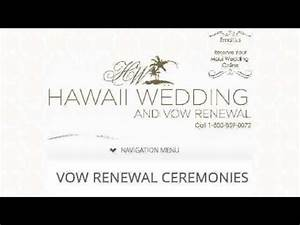 renewal all about weddings With how to plan a wedding ceremony