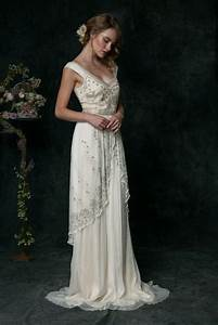Wedding gowns for sale in the philippines wedding for Philippine wedding dresses for sale