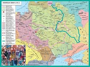 Решебник по русскому языку 2 класс перспектива часть 2