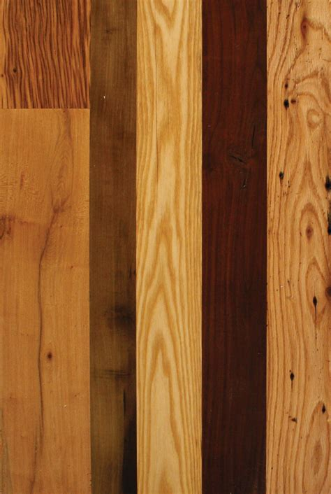 homestead flooring homestead hardwood flooring mountain lumber