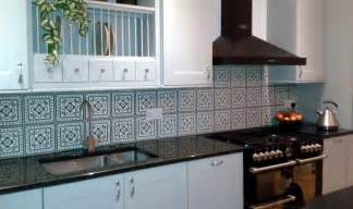 vintage kitchen tile backsplash tile kitchen backsplash ideas with white cabinets home improvement inspiration