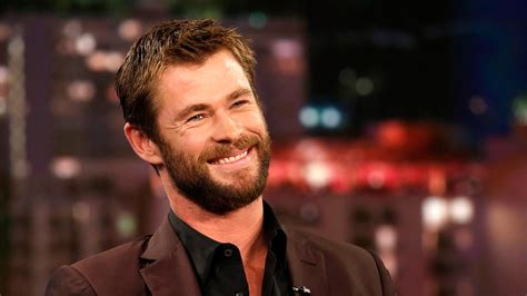 pros and cons of home equity loans chris hemsworth worth bankrate com