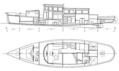 Boats For Sale Dalton Ga Craigslist by Commuter Boat Plans Aluminum 2005 Xpress Pontoon Boat