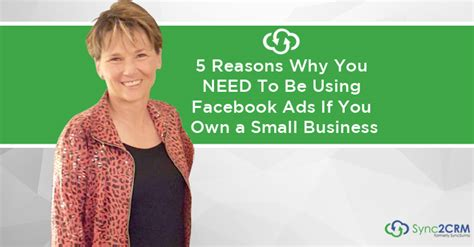 What You Need To About Small Business Advertising 5 Reasons Why You Need To Be Using Ads If You Own