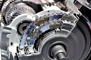 What Are Common Honda Cvt Transmission Problems