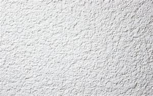 Mineralischer Putz Innen : kalk zement putz innen af24 hitoiro ~ Michelbontemps.com Haus und Dekorationen