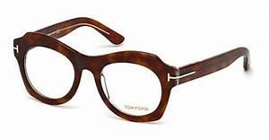 Tom Ford Brillen Damen 2018 : tom ford damen brille ft5360 roundf rmige ~ Kayakingforconservation.com Haus und Dekorationen