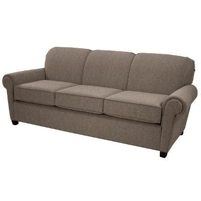unique sleeper sofas  queen sleeper sofa smalltowndjscom