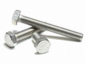M10 Schraube Durchmesser : m4 din 933 a2 70 sechskantschrauben gewinde bis kopf ~ Watch28wear.com Haus und Dekorationen
