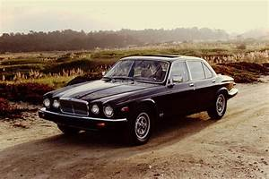 Why Aren U2019t The Jaguar Xj6 And Xj12 Worth More