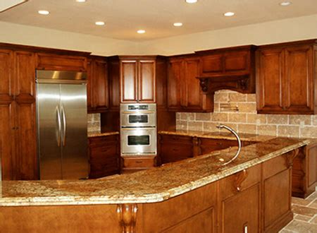 baltimore cabinet maker kitchen remodeling cabinet doors custom cabinets