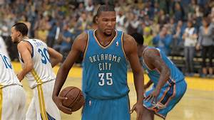 One Feature For 2014 39NBA 2K1539