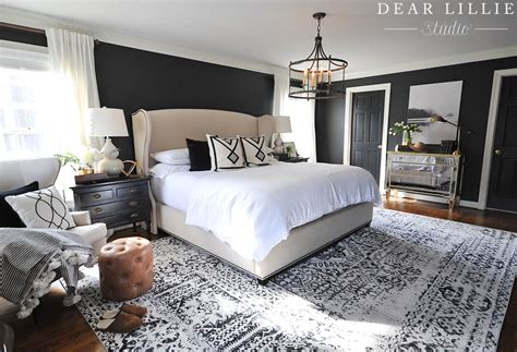Bedroom Rug Prices by A New Rug And Artwork For Our Master Bedroom Dear Lillie