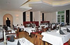 Restaurant Tipps Dortmund : dortmund sehensw rdigkeiten reisef hrer tourismus tipps ~ Buech-reservation.com Haus und Dekorationen