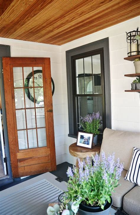 reno sunrooms 7 decorating takeaways from a stylish sunroom makeover
