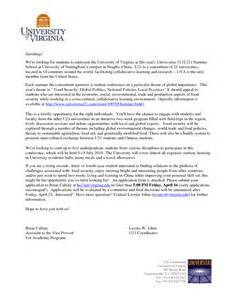 student resume for college admission best photos of college application letter sle college application letters exles college