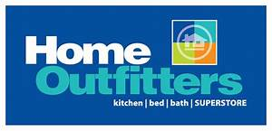 Home Outfitters - Wikipedia